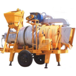 Mobile Asphalt Mixing Plant for Sale in Sri Lanka