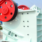 Jaw Crusher for Sale in Sri Lanka