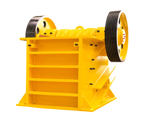 high level crusher for sale