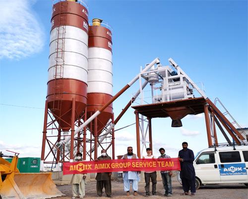 best cement silos