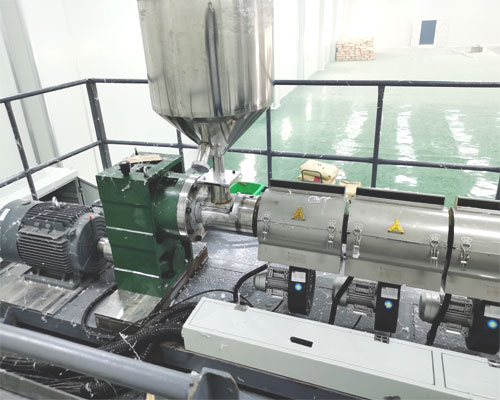cheap price fabric machine
