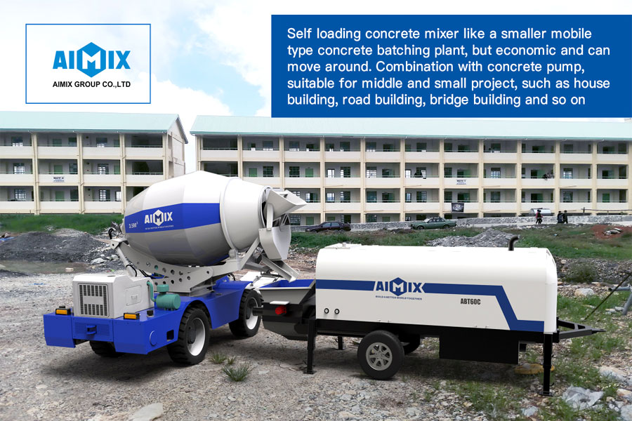 cheap mixer price in Sri Lanka