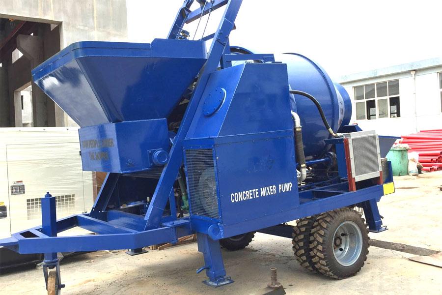 cheap price mixer pump in Sri Lanka