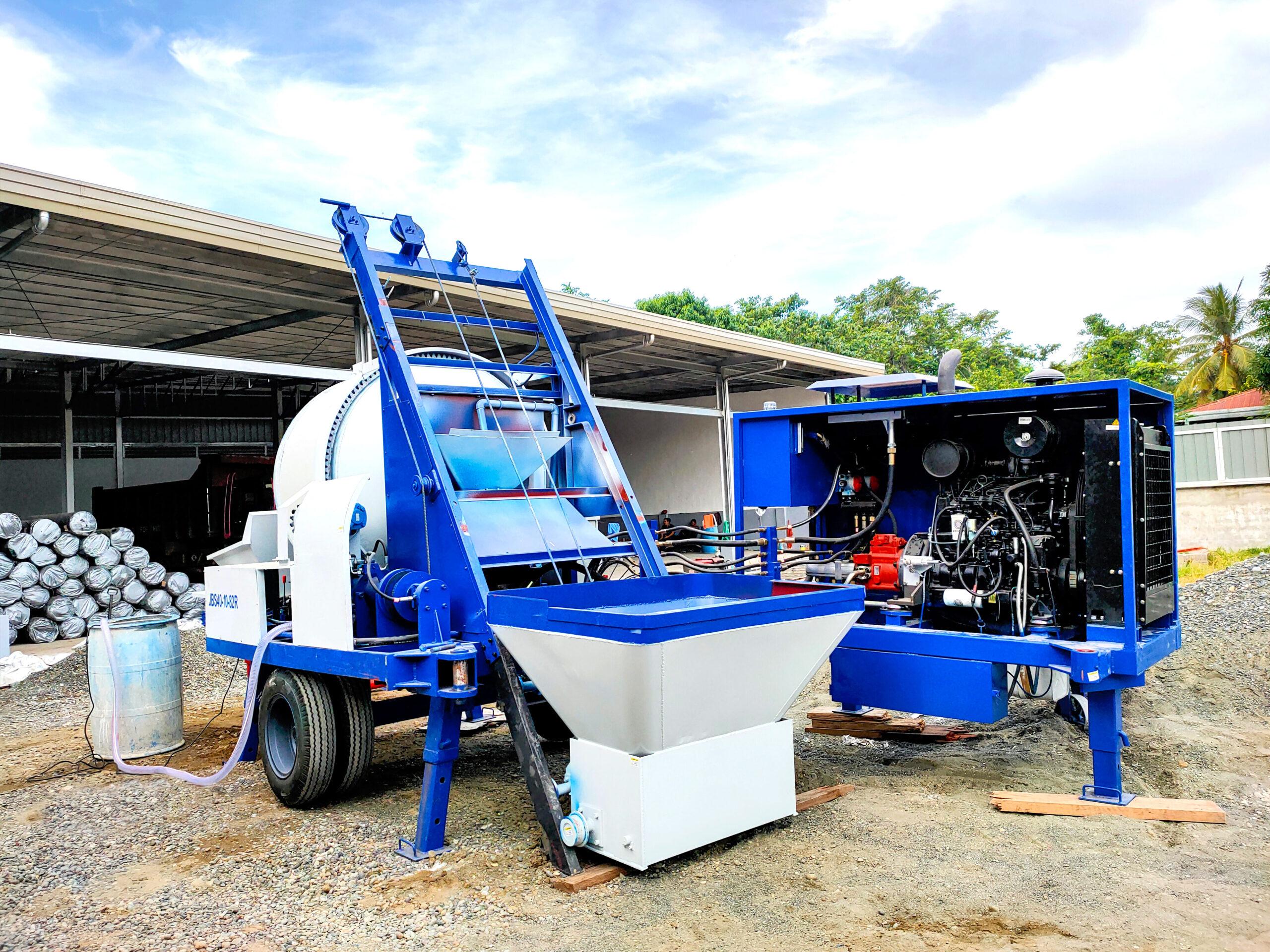 mixer pump sale in Sri Lanka