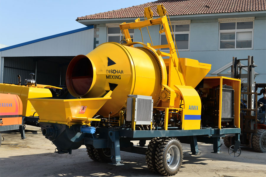 mixer with pumps for sale in Sri Lanka