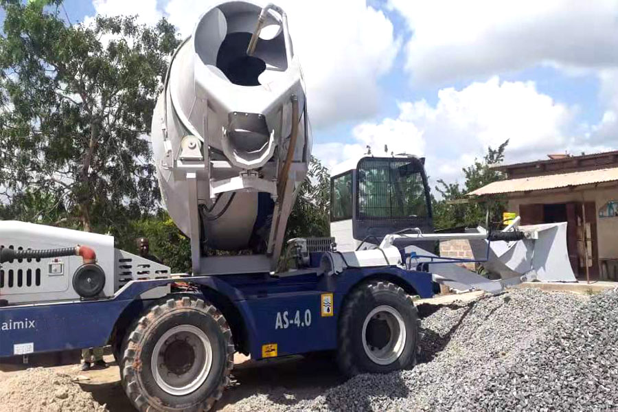 aimix machine for sale in Sri Lanka