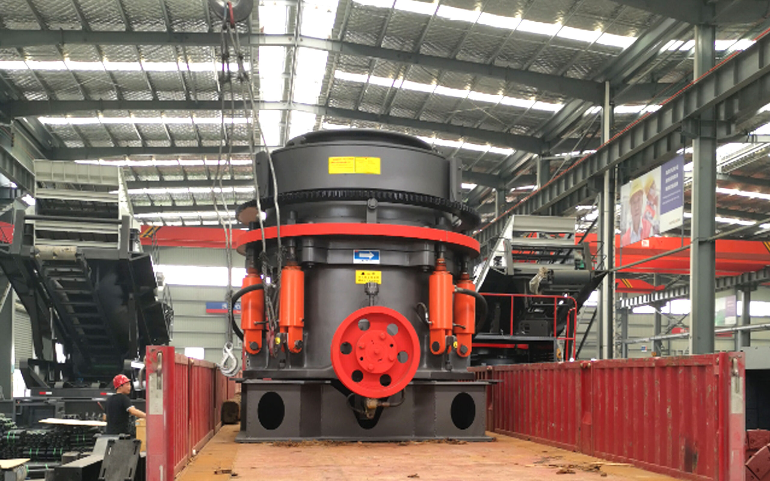 good quality crushers for sale