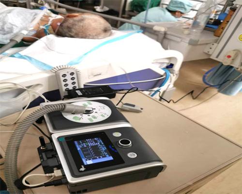 good quality ventilators with low price