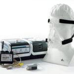 Medical Ventilator Machine for Sale in Sri Lanka