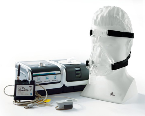 good quality ventilator